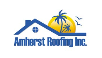 Logo | Amherst Roofing Naples Florida