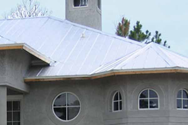 Shingle Roofs, Tile Roof, Metal Roof, Flat Roofs | Amherst Roofing, Naples Florida