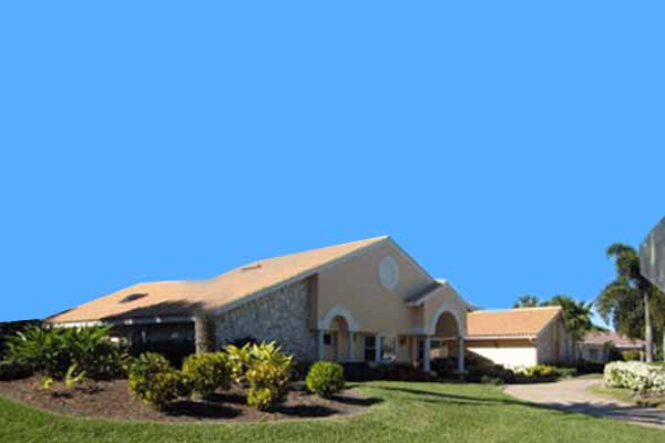 Commercial Roofing | Amherst Roofing, Naples Florida